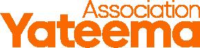 Association Yateema